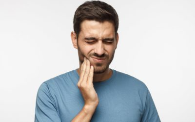 10 Health Issues Caused by Bad Oral Health